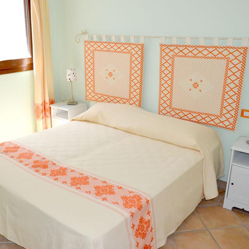 Sardinia Houses Cannigione Vacanze